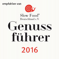 Siegel GF-200x200-2016