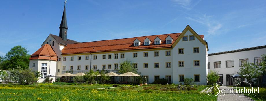 klostergartenterasse