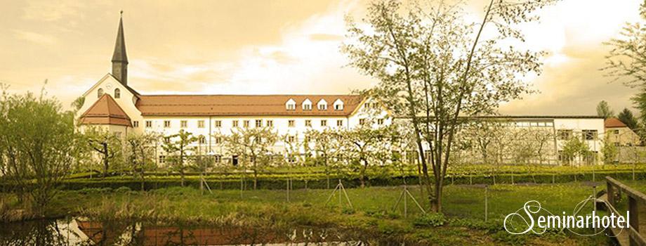 startseite-kapuzinerhof